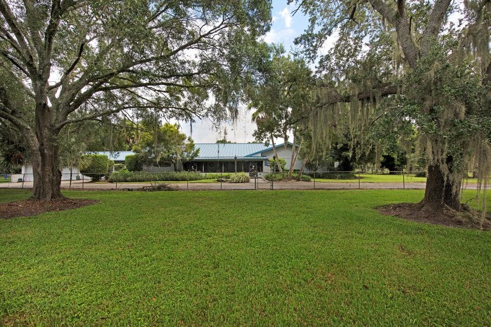 15375 SW Myrtle Drive, Indiantown, FL 34956