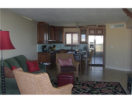 2505 S Ocean Boulevard 715, Palm Beach, FL 33480