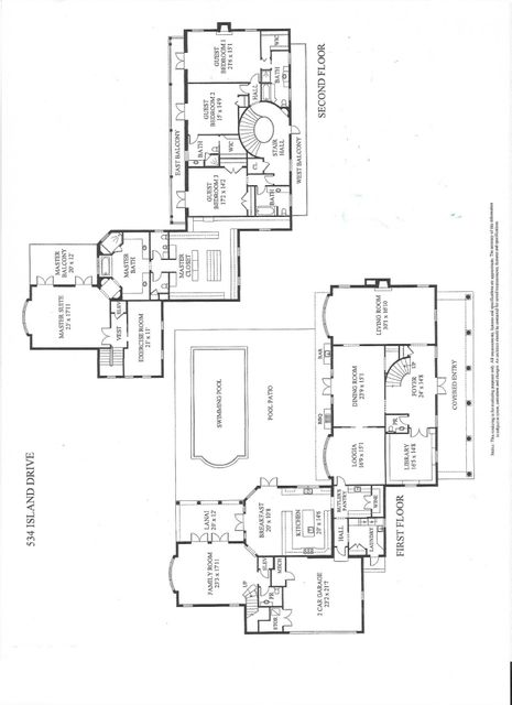 534 Island Dr Floor Plan JPEG