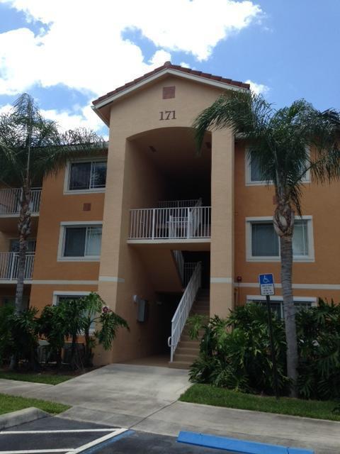 171 SW Palm Drive 101, Port Saint Lucie, FL 34986