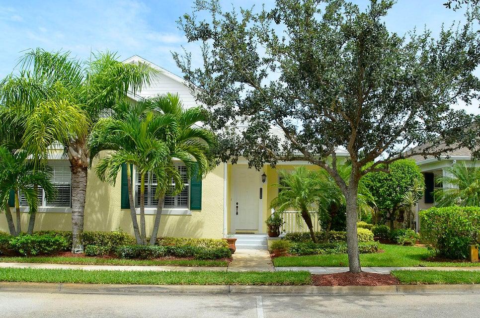 7530 15th Lane, Vero Beach, FL 32966