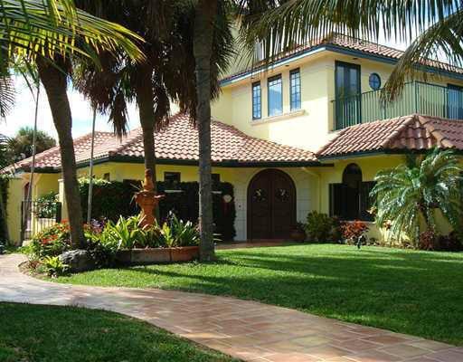 99 NE Spanish Trail Boca Raton, FL 33432 - MLS #: RX-10362986