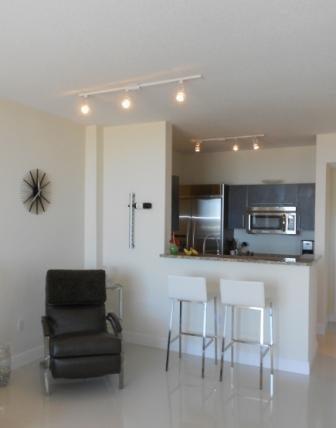 550 Okeechobee Boulevard Unit 1714 West Palm Beach, FL 33401 - MLS #: RX-10362988