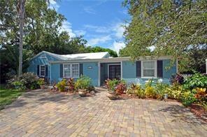 2011 Delmar Avenue, Vero Beach, FL 32960