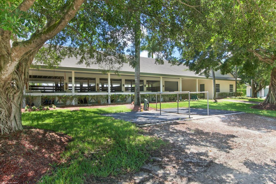 4381 South Road- Wellington- Florida 33414, 3 Bedrooms Bedrooms, ,5.1 BathroomsBathrooms,Single Family,For Sale,South,RX-10357482