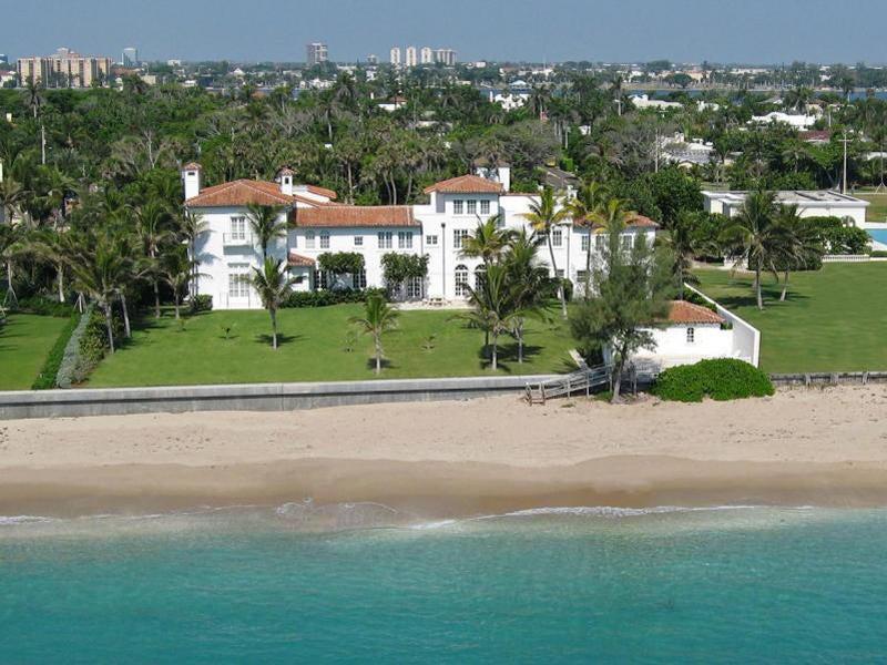 473 N County Road, Palm Beach, FL 33480