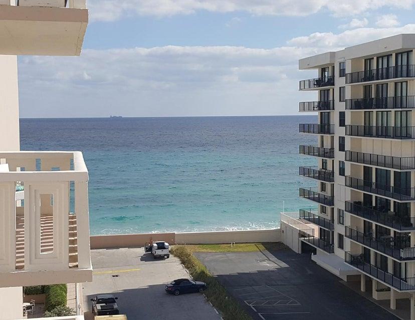 3450 S Ocean Boulevard 619, Palm Beach, FL 33480