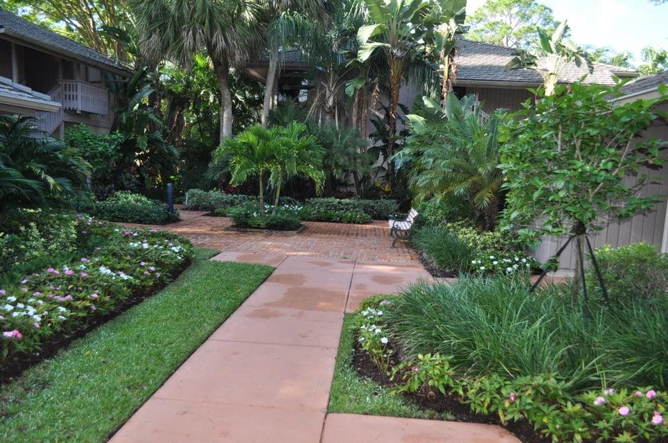 6957 Rain Forest Drive, Boca Raton, FL, 33434, MLS # RX-10363147 ...