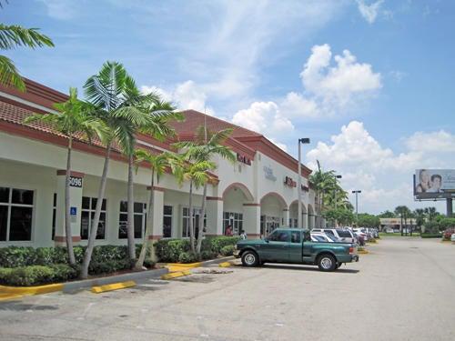 5096 Forest Hill Boulevard, West Palm Beach, FL 33415