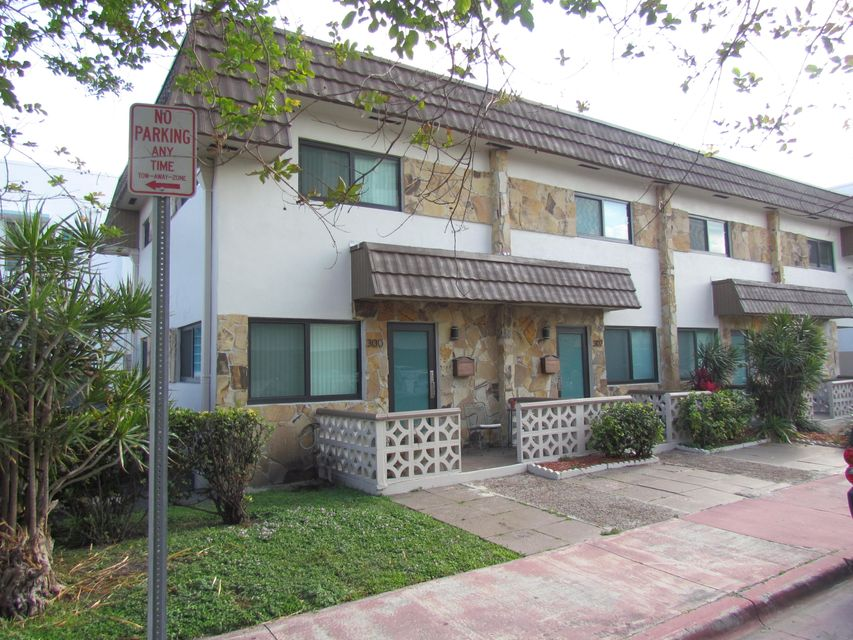 300 80 Street 302, Miami Beach, FL 33141