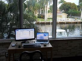 54 Isle Of Venice Drive 5, Fort Lauderdale, FL 33301