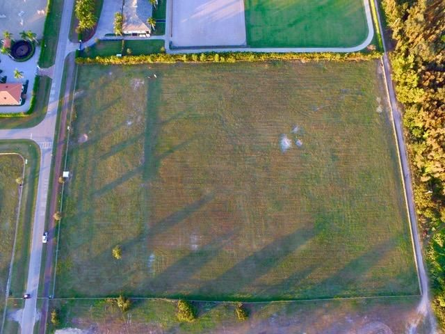 3758 Grand Prix Farms Drive,Wellington,Florida 33414,Land,Grand Prix Farms,RX-10231547