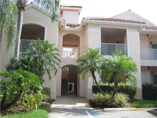 10015 Perfect Drive B, Port Saint Lucie, FL 34986