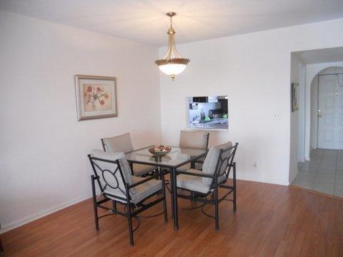 29 Yacht Club Drive,North Palm Beach,Florida 33408,2 Bedrooms Bedrooms,2 BathroomsBathrooms,Condo/coop,Yacht Club,RX-10363470