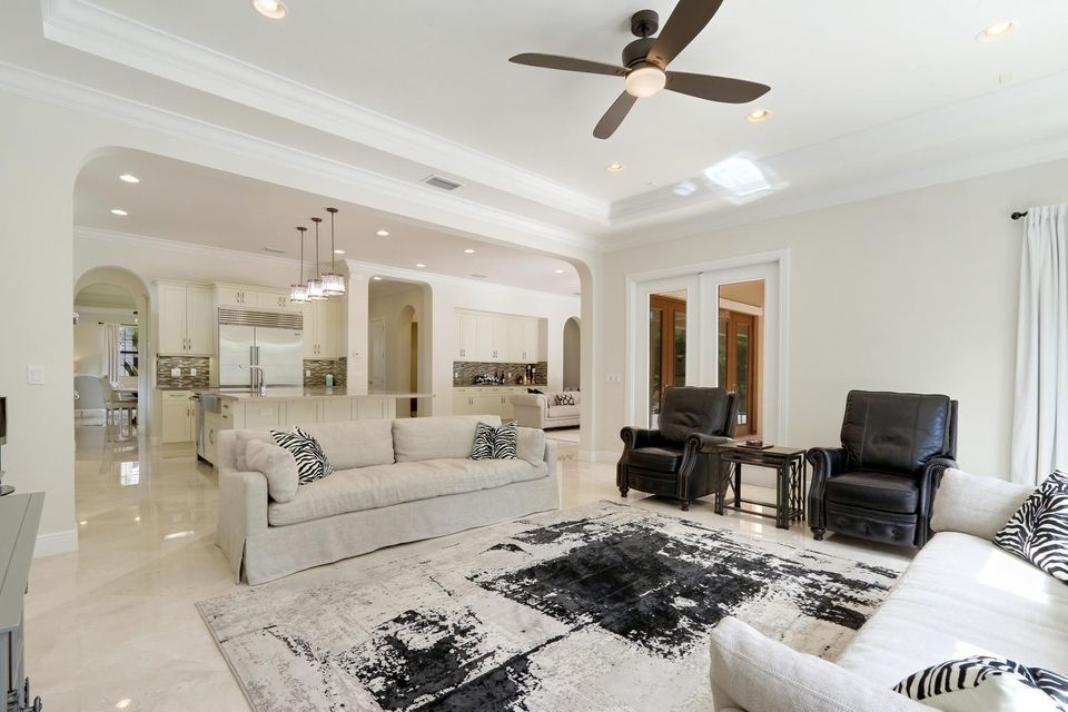 17710 Cadena Drive, Boca Raton, FL, 33496 - SOLD LISTING, MLS # RX ...