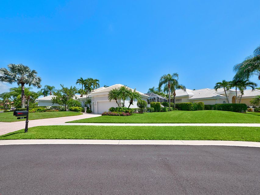 112 Emerald Key Lane, Palm Beach Gardens MLS Listing RX-10361433 ...