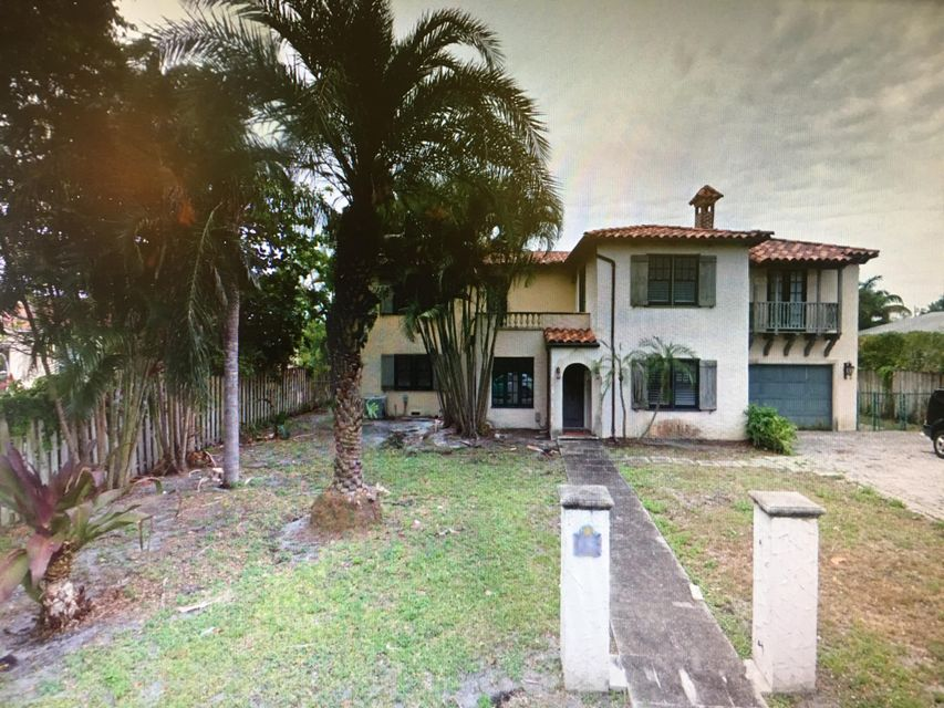 362 Potter Road, West Palm Beach, FL 33405