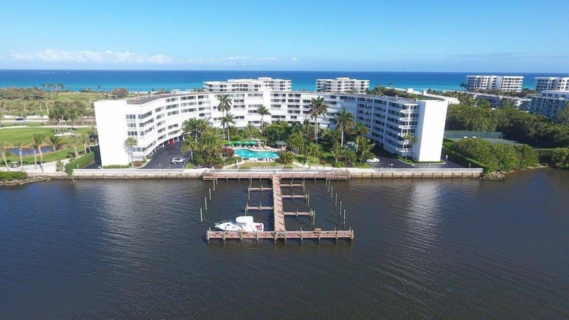 2505 S Ocean Boulevard 202, Palm Beach, FL 33480