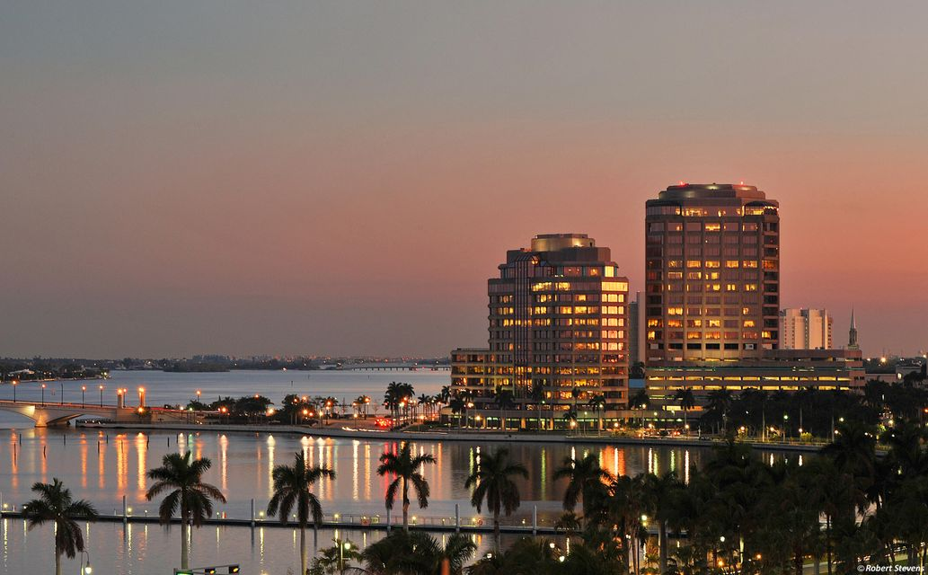 West_Palm_Beach_708