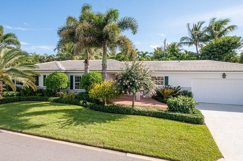 230 Osceola Way, Palm Beach, FL 33480