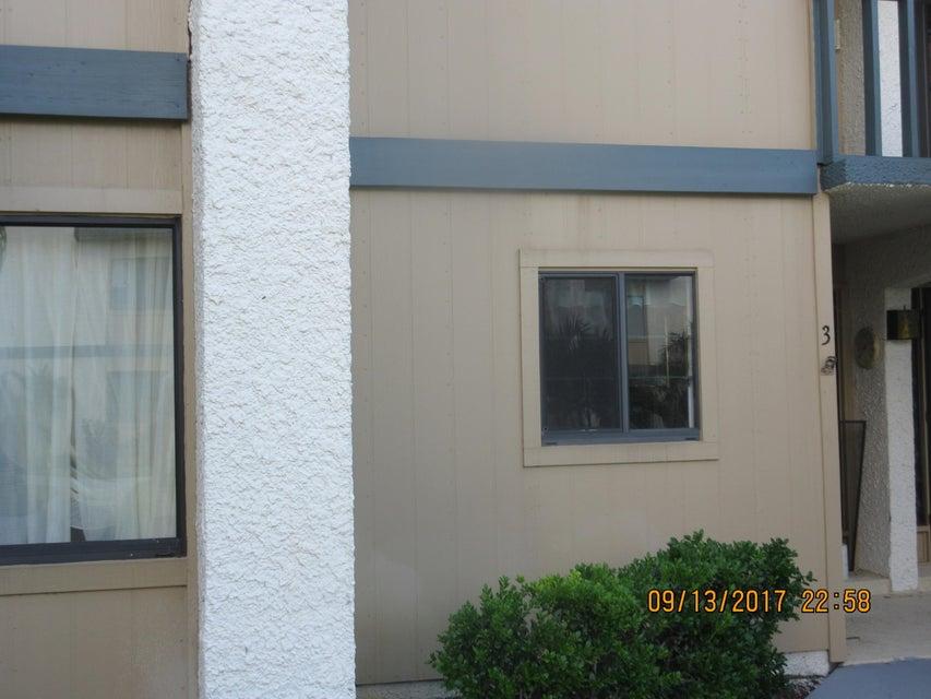 1500 NE 13th Terrace G-3, Jensen Beach, FL 34957