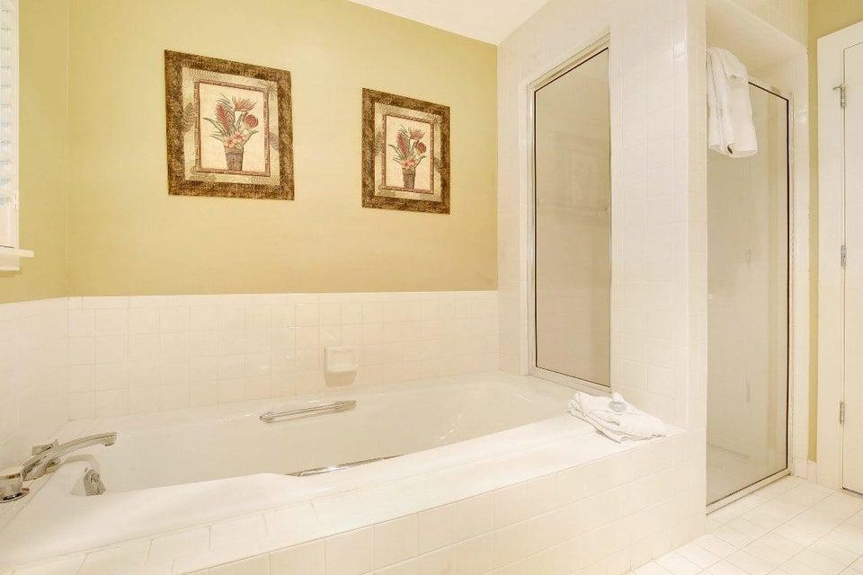 Guest Bath3