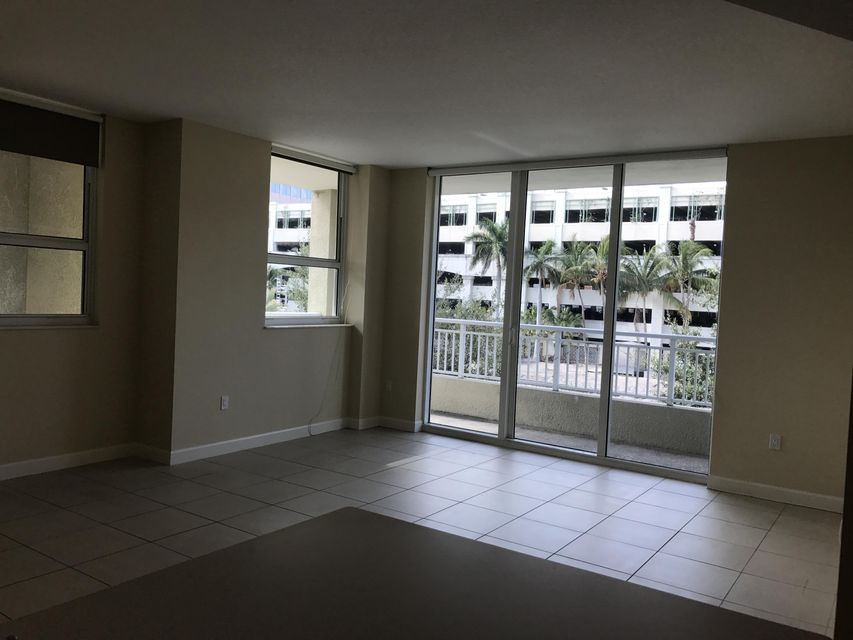 480 Hibiscus Street Unit 223 West Palm Beach, FL 33401 - MLS #: RX-10365428