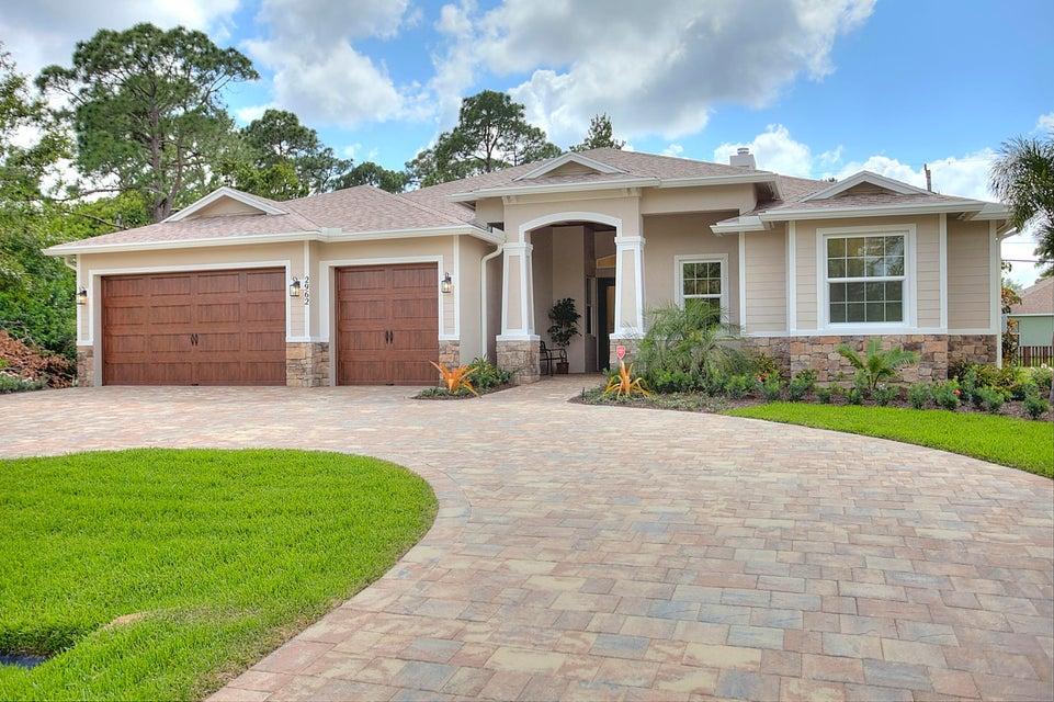 7949 SE Osprey Street, Hobe Sound, FL 33455