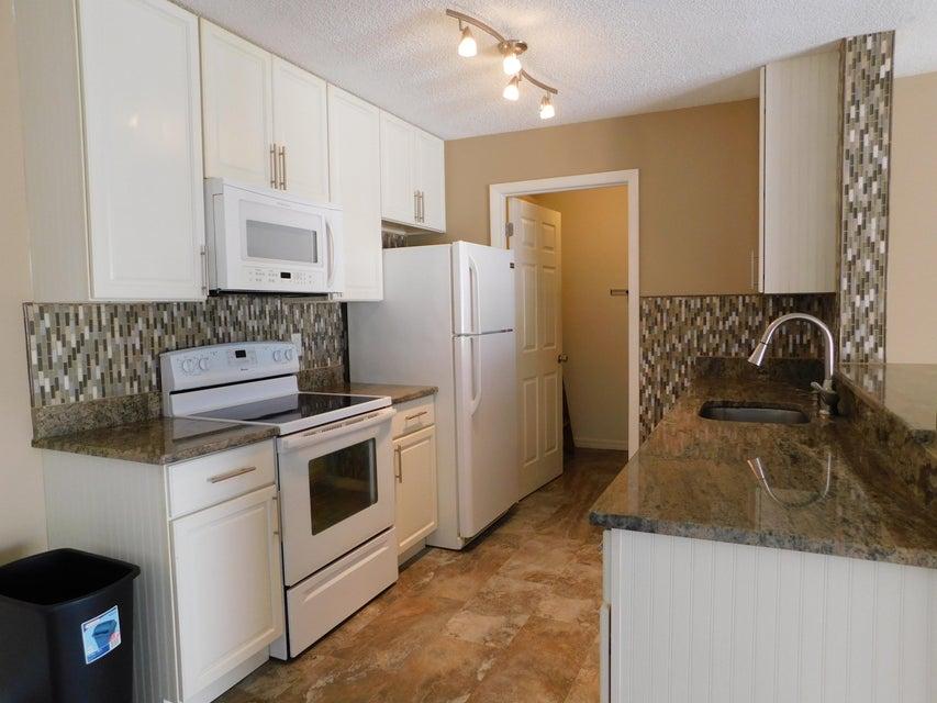 3935 NW Cinnamon Tree Circle, Jensen Beach, FL 34957