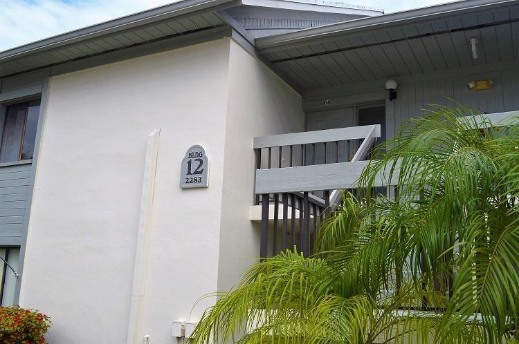 2283 NW 22nd Avenue 12104, Stuart, FL 34994
