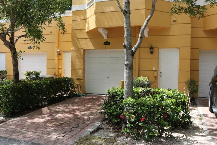 3704 Shoma Drive West Palm Beach, FL 33414 - MLS #: RX-10365577