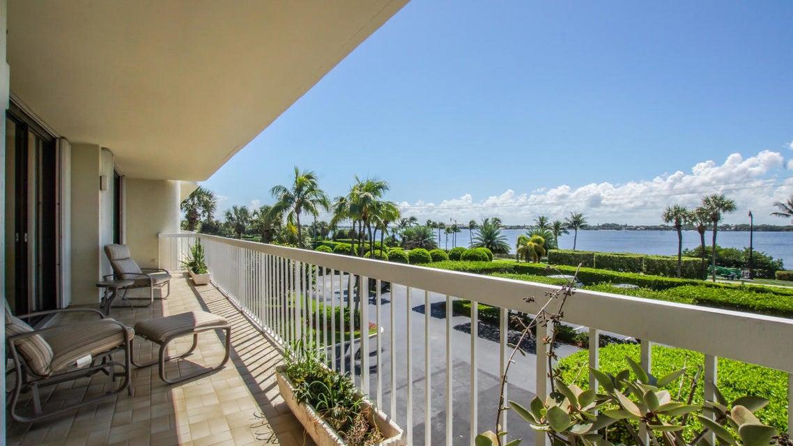 3300 S Ocean Boulevard 207n, Palm Beach, FL 33480