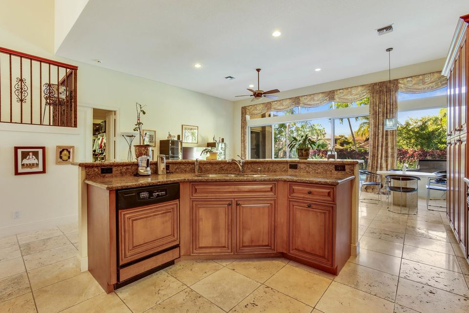 3659 Toulouse Dr Palm Beach-large-009-5-