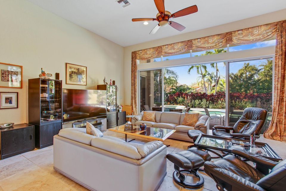 3659 Toulouse Dr Palm Beach-large-011-1-