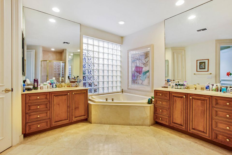 3659 Toulouse Dr Palm Beach-large-015-9-