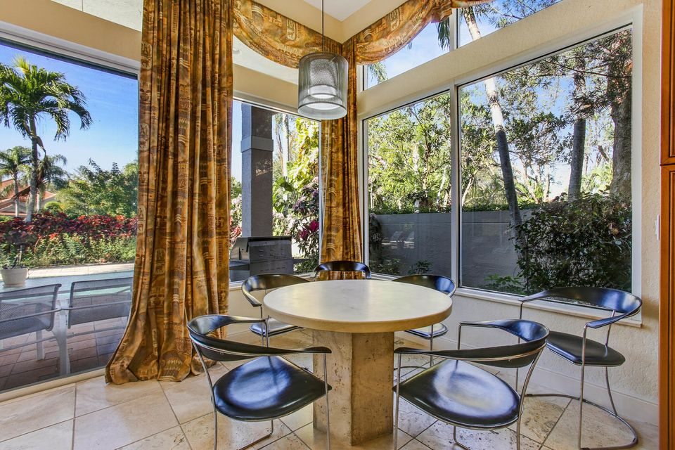3659 Toulouse Dr Palm Beach-large-016-17