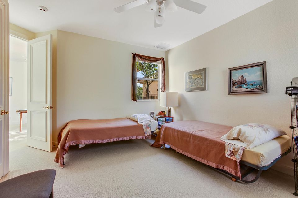 3659 Toulouse Dr Palm Beach-large-017-3-