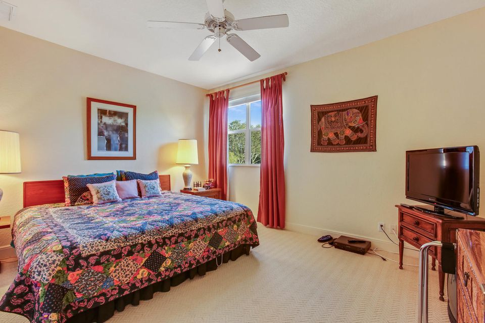 3659 Toulouse Dr Palm Beach-large-018-2-