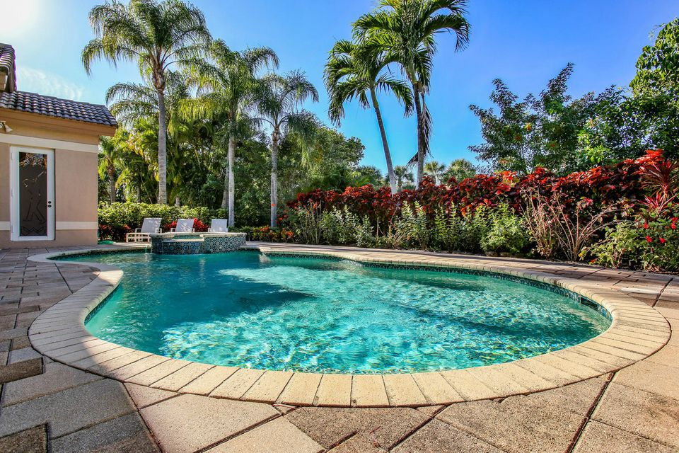3659 Toulouse Dr Palm Beach-large-019-16