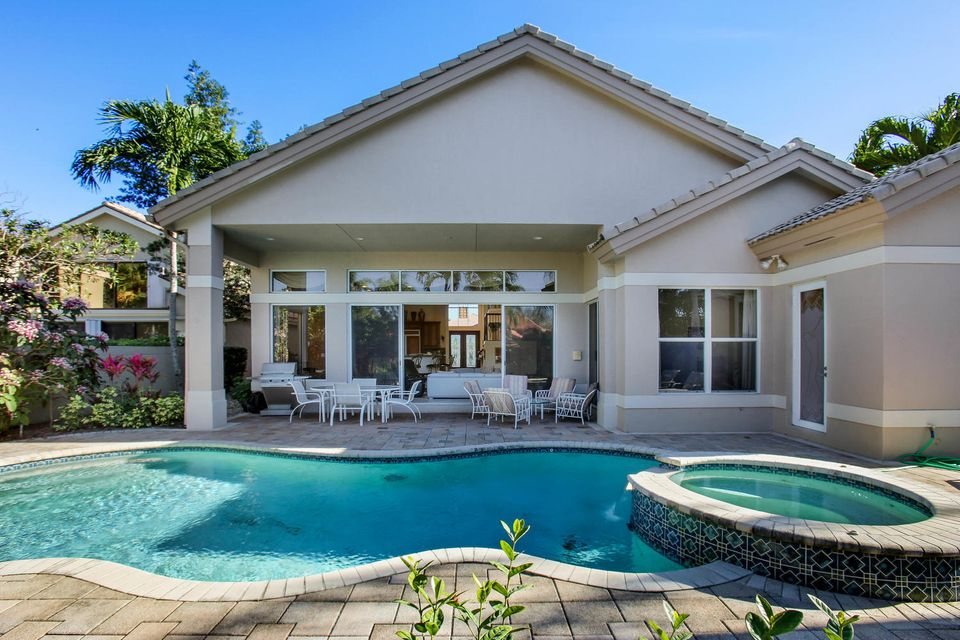 3659 Toulouse Dr Palm Beach-large-020-7-