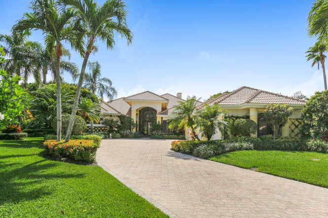 13767 Le Bateau Ln Palm Beach-small-001-