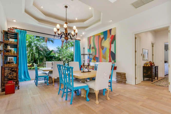 13767 Le Bateau Ln Palm Beach-small-005-