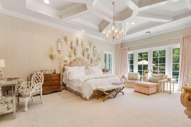 13767 Le Bateau Ln Palm Beach-small-012-