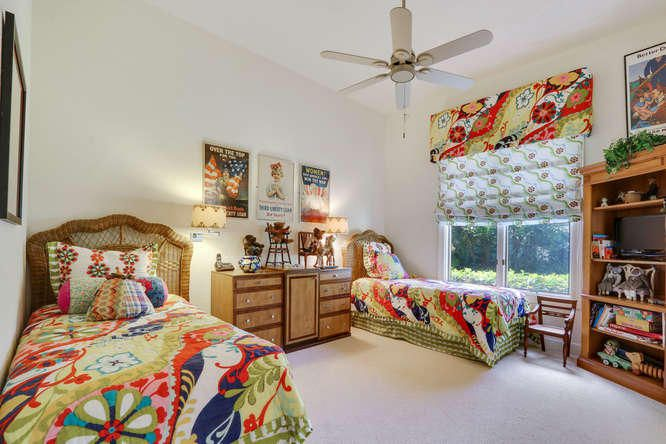 13767 Le Bateau Ln Palm Beach-small-014-