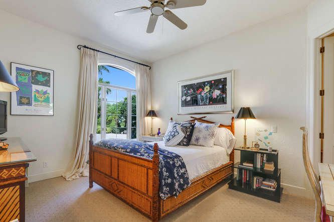 13767 Le Bateau Ln Palm Beach-small-017-