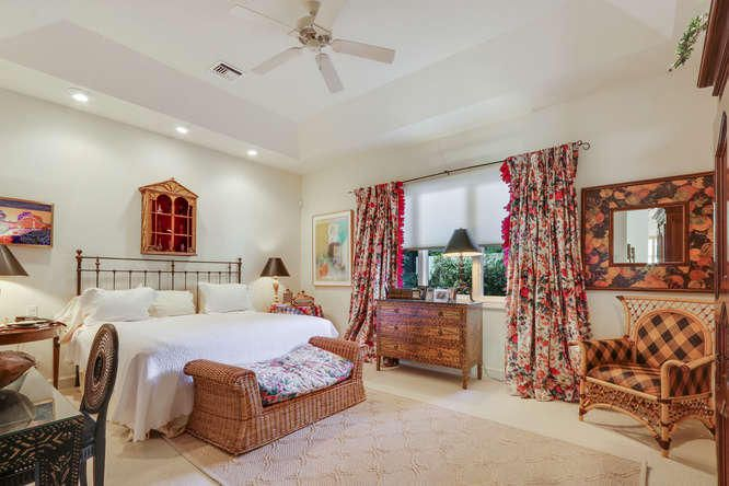 13767 Le Bateau Ln Palm Beach-small-018-