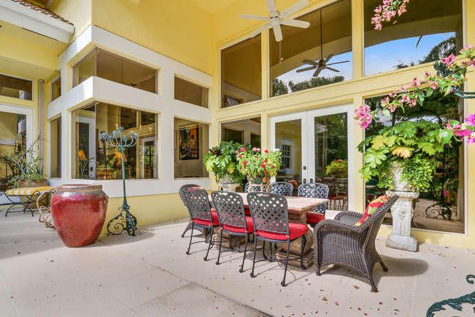13767 Le Bateau Ln Palm Beach-small-022-