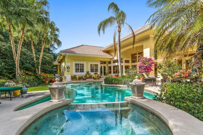 13767 Le Bateau Ln Palm Beach-small-024-