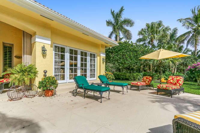 13767 Le Bateau Ln Palm Beach-small-025-