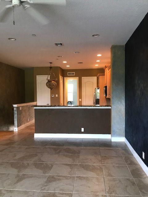 4547 Artesa Way Palm Beach Gardens, FL 33418 - MLS #: RX-10365491